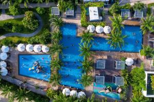 La Batisse Resort Halong