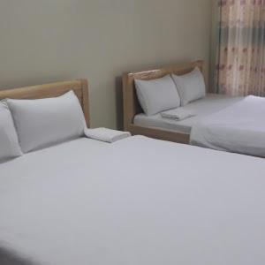 Khách sạn Sơn Duyên