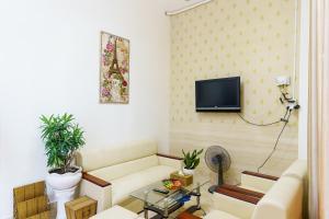 Chins House - Entire house near Ninh Kieu Quay