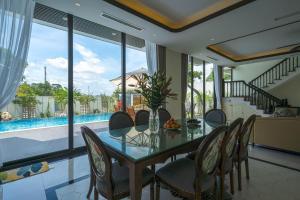 Bay Villa Ha Long