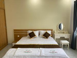 Đăng Khôi Hotel