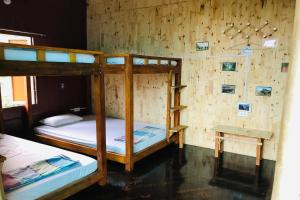 Phuong Long hostel