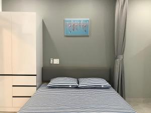 The Heart Studio Apartment