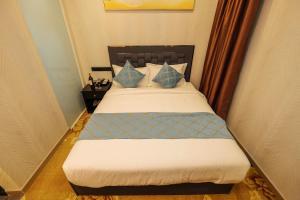 7s Dong Nhu Hotel