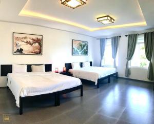 Phu House