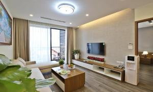 New Apartment in West Lake/Washer&Dryer/Balcony/SmartTV