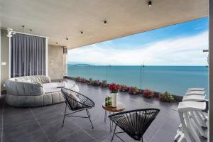 Stephen Luxury Apartments
