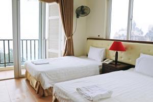 Hanvet Hotel