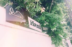 Homestay Hani