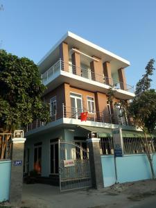 Công ty TNHH Khách sạn Lê Phan