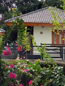 The Pier Phu Quoc Resort - Villa - Beach Front