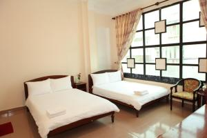 Quang Chien Hotel