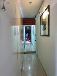 Homestay Nhà Chung