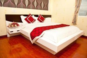 Linh Phương 1 Hotel
