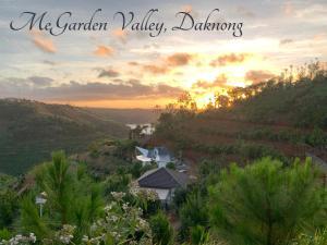 Megarden Valley