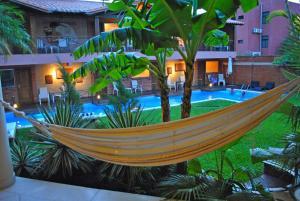 Villa Floreal Hotel Boutique, Asunción (con fotos y ...
