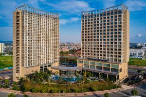 Hotel Nikko Hai Phong