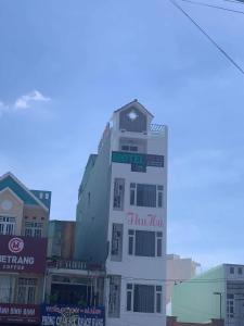 Thu Hà Homestay