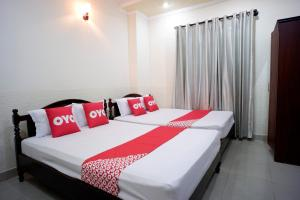OYO 1040 Xuan Quynh Hotel
