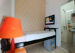 Do Hotel
