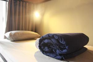 Loca Hostel