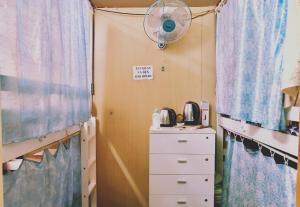 Nox Hostel