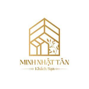 Minh Nhật Tân Villa
