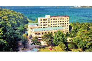 Hanvet Hotel Do Son