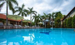 Homestead Phu Quoc Resort