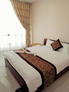Phuc Dang Huy Hotel