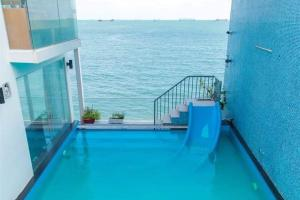 Blue Ocean Villa 85