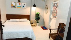 Khách sạn Trang Thùy