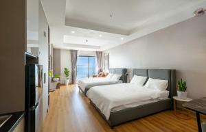 ROSHI Apartment & Homestay TMS Quy Nhơn