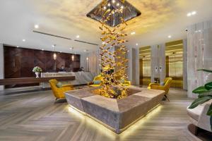 CHAU KHUONG HOTEL