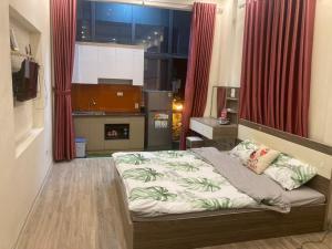 Studio Apartment - Happy house 2