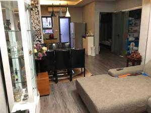4 star apartment in old quarters