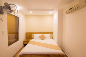 Summer Hotel VT