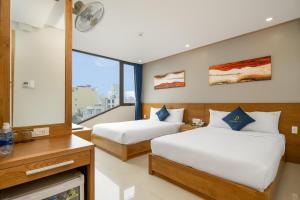 CODI SEA Hotel & Travel