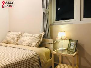 STAY hostel 2 - 350m from the ferry