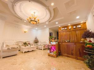 Hồng Tùng Hotel
