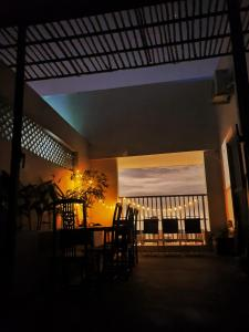 Penthouse - Villa 3 PN - Yểng House