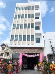 Ngọc Sơn Hotel