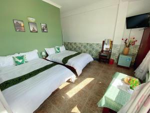 Hotel Thu Lan