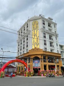 B.O.B HOTEL SIGNATURE
