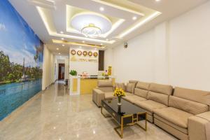 Lien's Hotel Đà Lạt