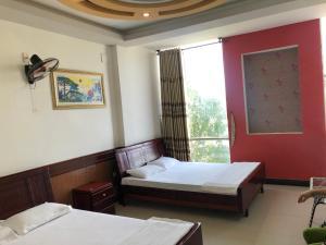 Hong Dao Hotel