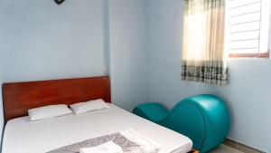Thiên Ân Phát Hotel