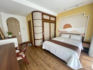 Emmie Nha Trang Hotel