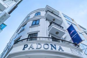 Padona Hotel