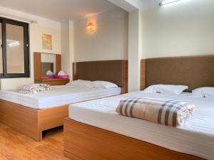 OYO 1151 Bao Yen Hotel